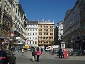 2008捷克Day9(0508)奧地利維也納:DSC05870.jpg