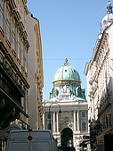 2008捷克Day9(0508)奧地利維也納:IMGP6966.jpg