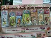 200807日月潭員工旅遊:DSC05932.jpg