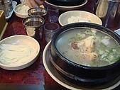 2008韓國首爾雪嶽山遊:DSC06483.jpg