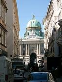 2008捷克Day9(0508)奧地利維也納:IMGP6967.jpg