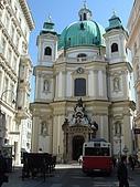 2008捷克Day9(0508)奧地利維也納:DSC05871.jpg