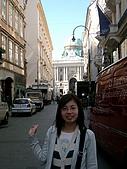 2008捷克Day9(0508)奧地利維也納:IMGP6968.jpg