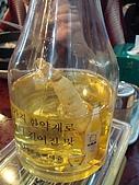 2008韓國首爾雪嶽山遊:DSC06484.jpg