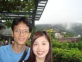 200807日月潭員工旅遊:DSC05935.jpg
