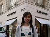 2008捷克Day9(0508)奧地利維也納:IMGP6969.jpg