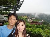 200807日月潭員工旅遊:DSC05936.jpg
