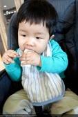 【內湖】布佬廚房 (內湖家樂福):DSC07331.jpg