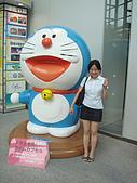 2008日本東京自由行:DSC01264.jpg
