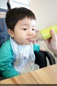 【內湖】布佬廚房 (內湖家樂福):DSC07338.jpg