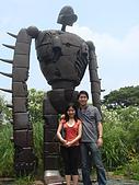 2008日本東京自由行:DSC01289.jpg