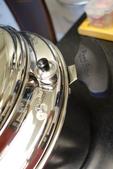 寶馬牌多用途煉鍋:DSC06495.jpg