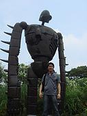 2008日本東京自由行:DSC01290.jpg