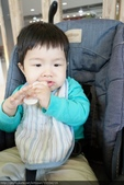 【內湖】布佬廚房 (內湖家樂福):DSC07329.jpg