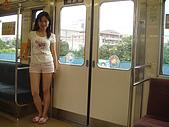 2008日本東京自由行:DSC01316.jpg