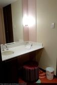 【東京住宿篇】新宿京王廣場飯店Keio Plaza Hotel Hello Kitty房:DSC01063.jpg