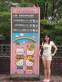 2008日本東京自由行:DSC01317.jpg