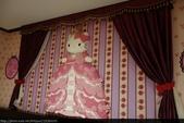 【東京住宿篇】新宿京王廣場飯店Keio Plaza Hotel Hello Kitty房:DSC01035.jpg
