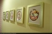 【東京住宿篇】新宿京王廣場飯店Keio Plaza Hotel Hello Kitty房:DSC01048.jpg