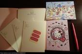 【東京住宿篇】新宿京王廣場飯店Keio Plaza Hotel Hello Kitty房:DSC01044.jpg