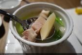 【南港】紅豆小館:DSC07922.jpg
