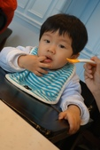 【國父紀念館】TJB CAFE:DSC08684.jpg