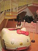 2008日本東京自由行:DSC01330mod.jpg