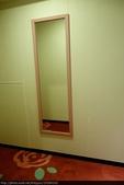 【東京住宿篇】新宿京王廣場飯店Keio Plaza Hotel Hello Kitty房:DSC01047.jpg