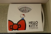 【東京住宿篇】新宿京王廣場飯店Keio Plaza Hotel Hello Kitty房:DSC01057.jpg