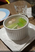 【南港】紅豆小館:DSC07920.jpg