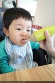 【內湖】布佬廚房 (內湖家樂福):DSC07339.jpg