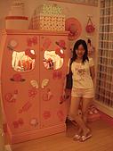 2008日本東京自由行:DSC01345.jpg