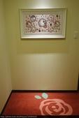 【東京住宿篇】新宿京王廣場飯店Keio Plaza Hotel Hello Kitty房:DSC01046.jpg