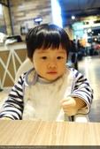 【南港】紅豆小館:DSC07945.jpg