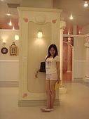 2008日本東京自由行:DSC01353.jpg