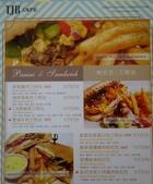 【國父紀念館】TJB CAFE:DSC08669.jpg