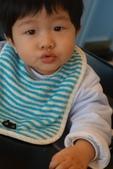 【國父紀念館】TJB CAFE:DSC08677.jpg