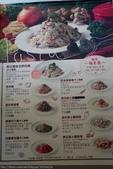 【內湖】布佬廚房 (內湖家樂福):DSC07317.jpg