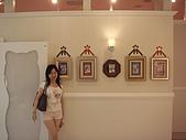 2008日本東京自由行:DSC01354.jpg