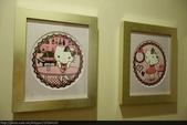 【東京住宿篇】新宿京王廣場飯店Keio Plaza Hotel Hello Kitty房:DSC01050.jpg