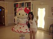 2008日本東京自由行:DSC01355.jpg