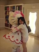 2008日本東京自由行:DSC01356.jpg