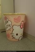 【東京住宿篇】新宿京王廣場飯店Keio Plaza Hotel Hello Kitty房:DSC01062.jpg