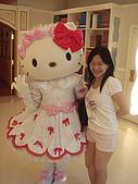 2008日本東京自由行:DSC01357.jpg