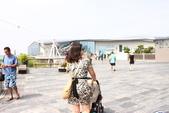 9/18海洋世界~夏都~員工旅遊:1434914196.jpg