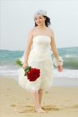 婚紗照..:1481268010.jpg
