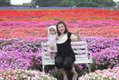 99/5/9中社花園ㄉ母親節:1086191480.jpg