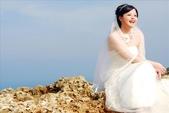 婚紗照..:1481267996.jpg