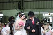 5/23阿仁&秋惠ㄉ婚禮:1144591238.jpg