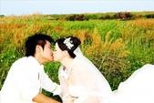 婚紗照..:1481267997.jpg